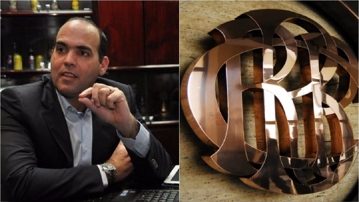 El premier aseveró que el incremento del estímulo monetario por parte del BCR, va en línea con el objetivo del gobierno de apuntalar la economía peruana que afronta una desaceleración.