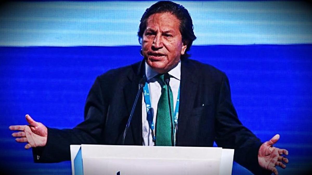 El exmandatario participó de un foro sobre Asociaciones Públicas de la ONU.