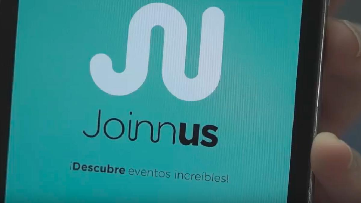 Nace una alianza estratégica en el mundo del entretenimiento en Perú