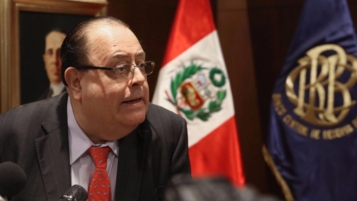 Velarde acompaña a la delegación peruana del inPerú en Canadá y EE.UU.