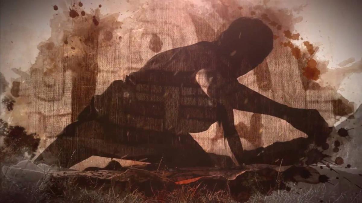 El arte de los Chavín en la piedra.