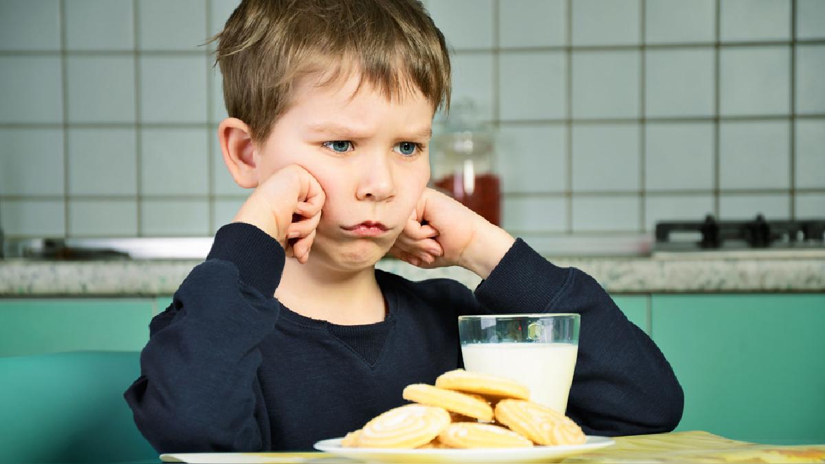 El consumo de leche proveniente de la vaca no es indispensable y puede ser sustituida por otros alimentos.