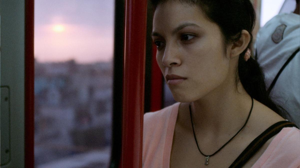 Rosa Chumbe ha participado y ha sido premiada en diversos festivales de cine en Perú y  el extranjero.
