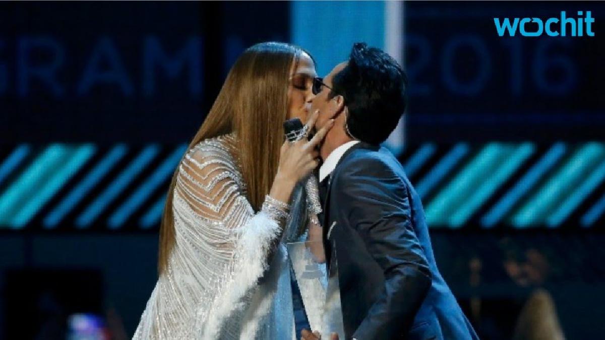 Los Mejores Momentos De Los Latin Grammy 2016