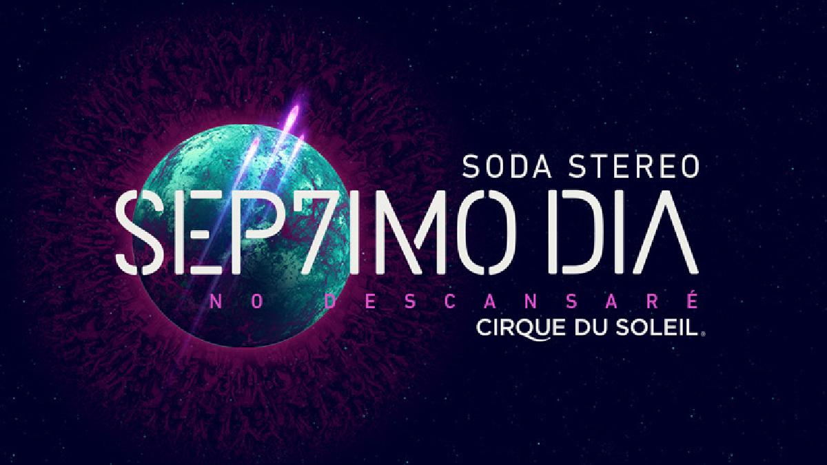 El estreno de 'Sép7imo Día' - No Descansaré en Lima, estaba programado para el 17 de junio.