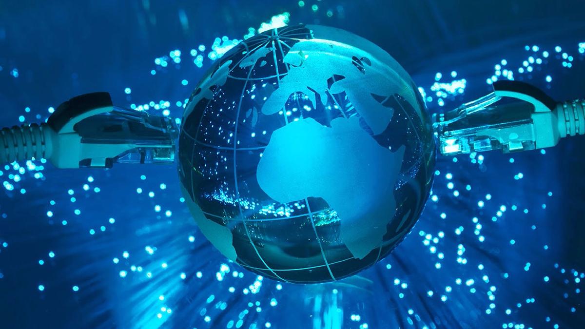 ¿Cómo se encuentra el Perú con respecto a la Gobernanza del Internet?