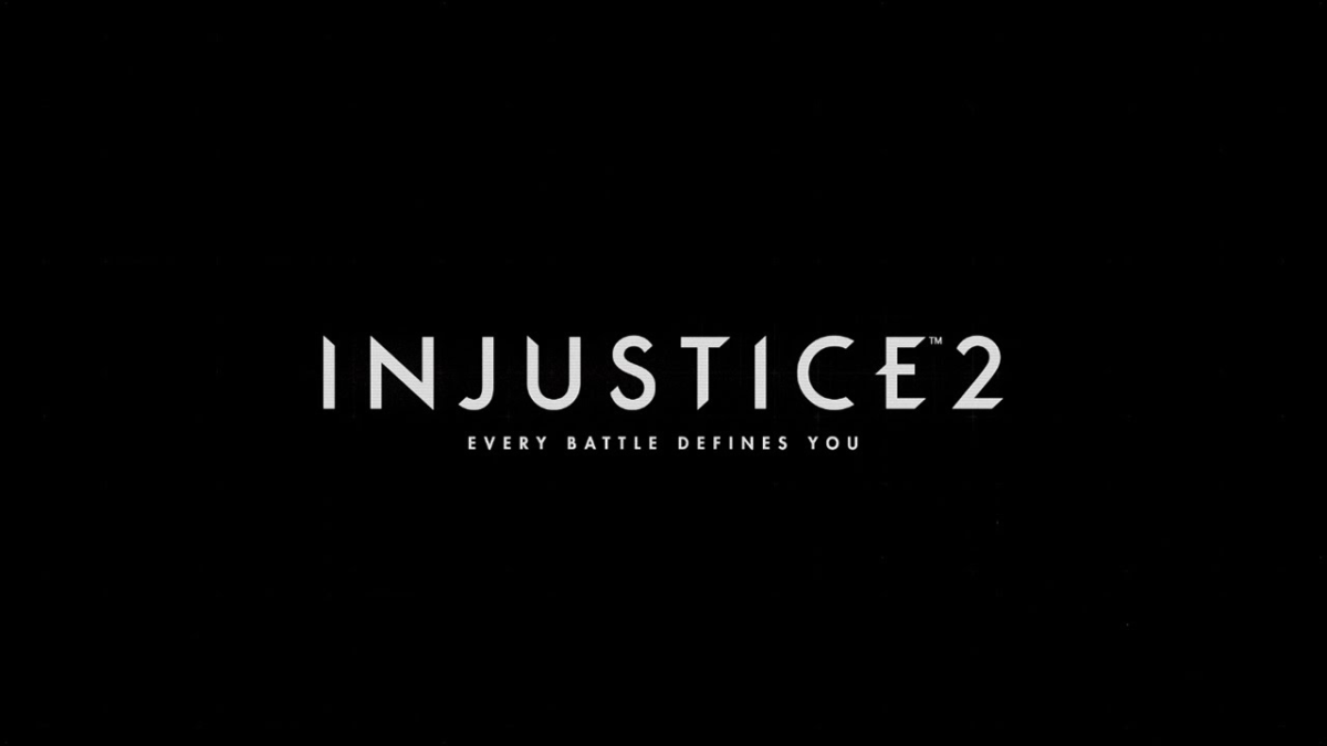 La campaña de Injustice 2 es acaso la mejor creada para un juego de peleas.
