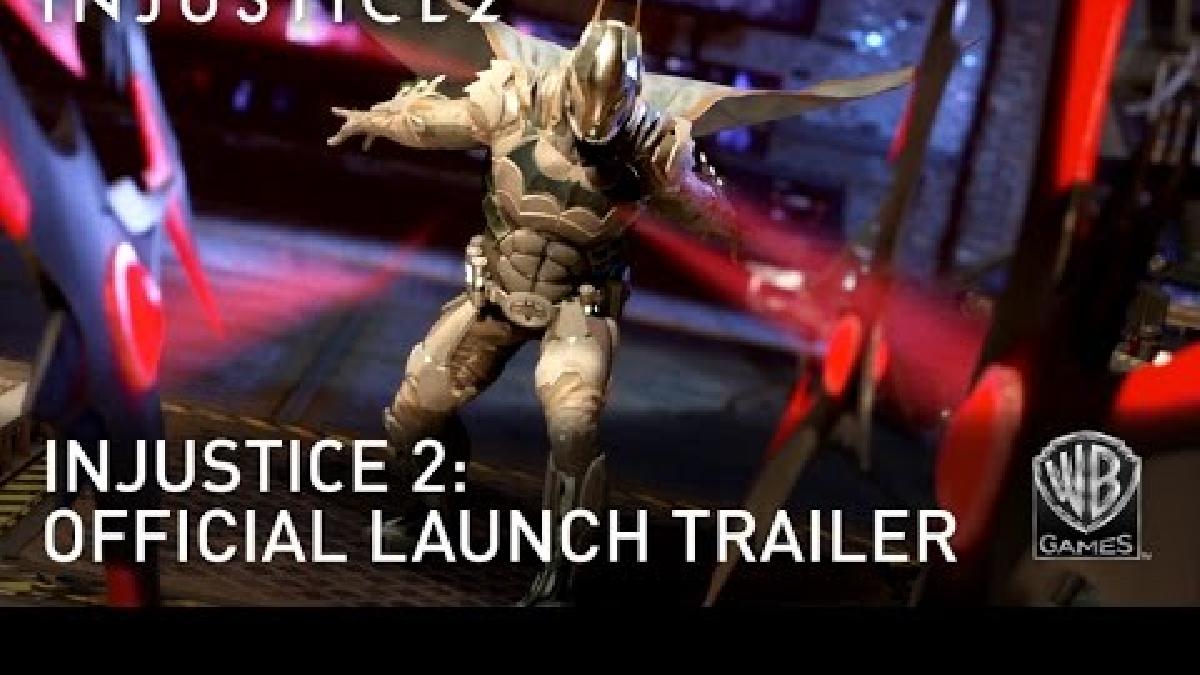 NetherRealm Studios ha mostrado que puede presentar una secuela que mejora al original.