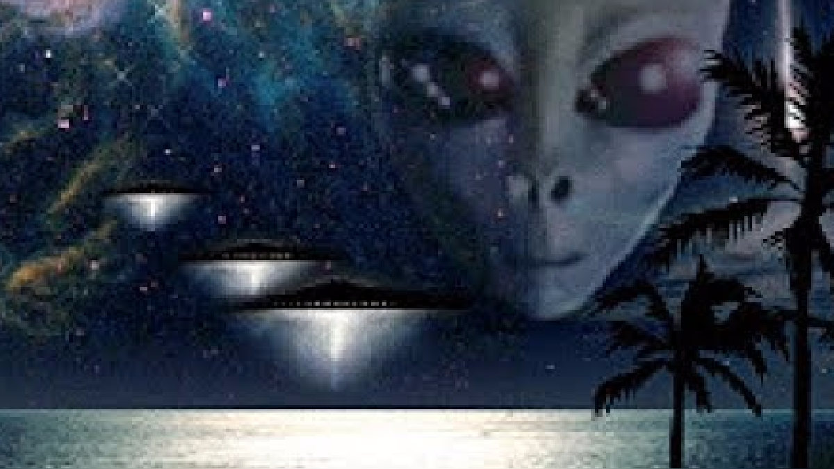 El video de Anonymus ha sido visto por más de 2 millones de personas.