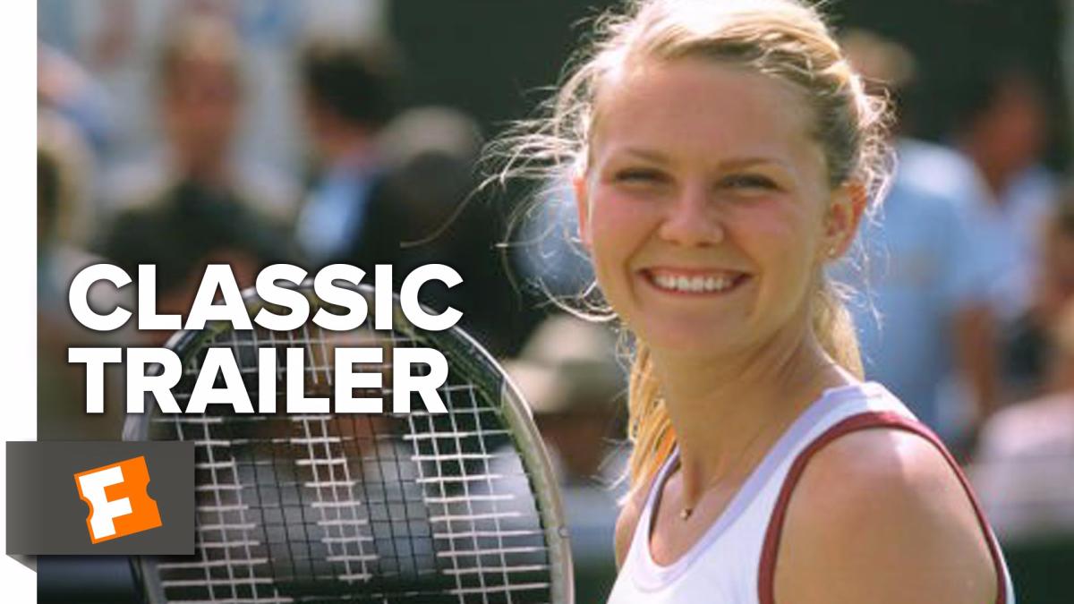 Wimbledon (2004)