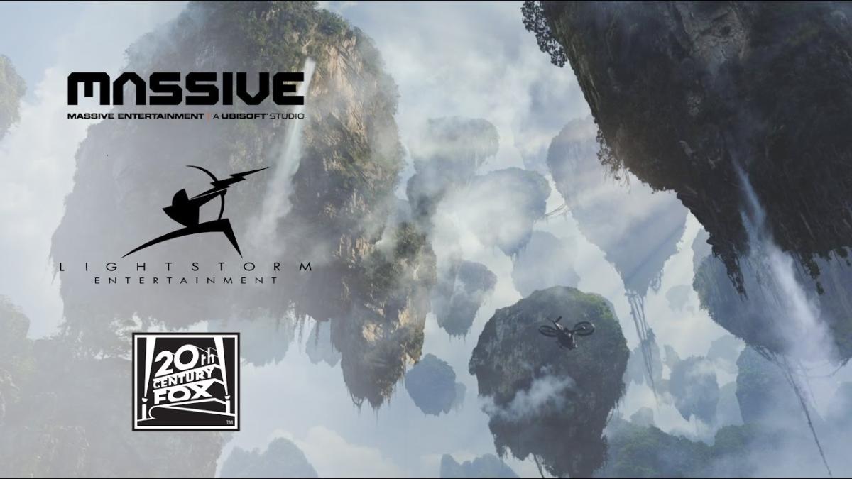 A inicios del 2017 se anunció el desarrollo del nuevo videojuego basado en Avatar. Sin embargo, hay pocos detalles en torno a este lanzamiento.
