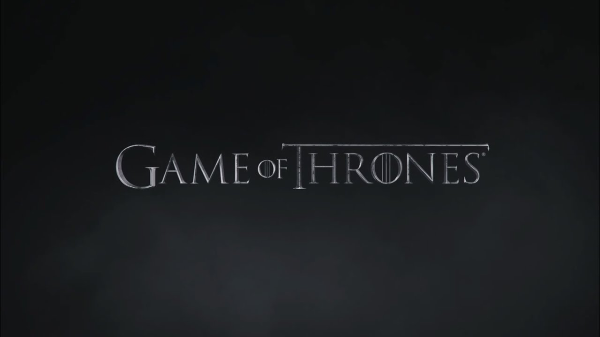Game of Thrones - VIP Access