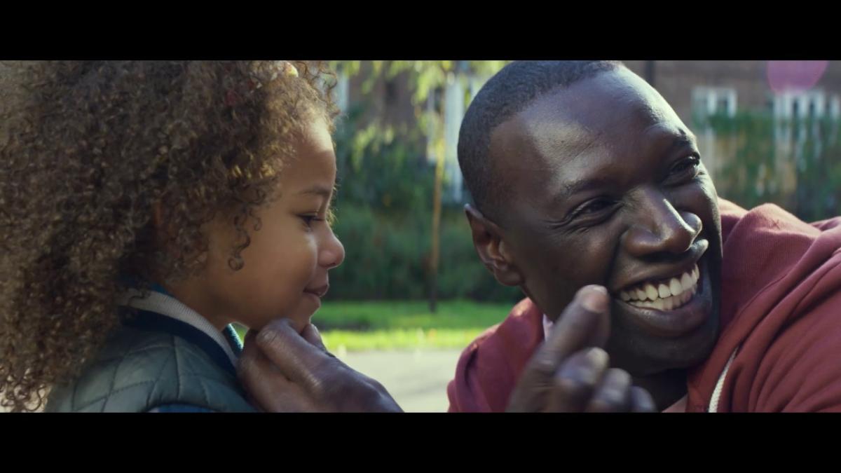 Dos Son Familia - Trailer Subtitulado