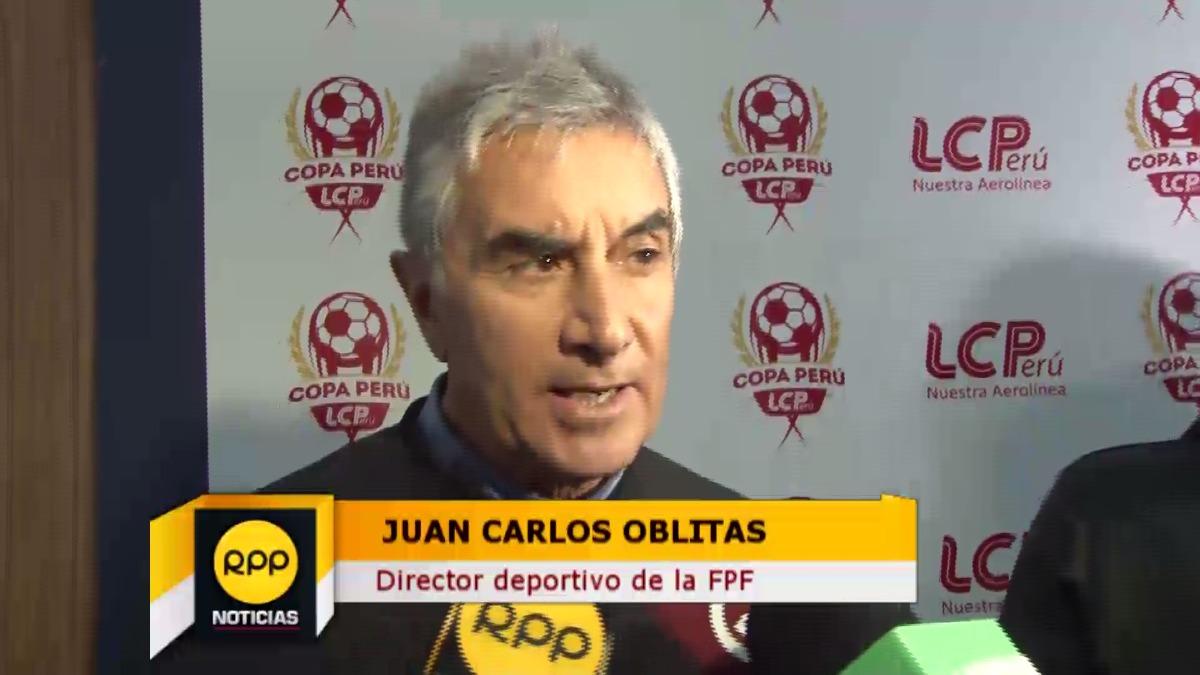 La Selección Peruana enfrentará a Bolivia el 31 de agosto en el Estadio Nacional.