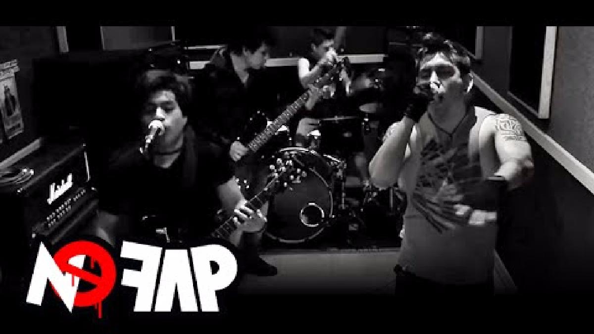 No Fap - Sin Dirección [Videoclip Oficial]
