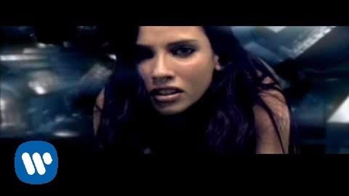 'Crowling' fue uno de los temas más importante de Chester Bennington y Linkin Park. El video en Youtube alcanzó más de 100 millones de reproducciones.