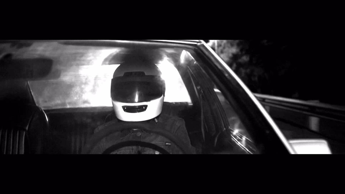 Callate Mark - Barcos (video oficial)