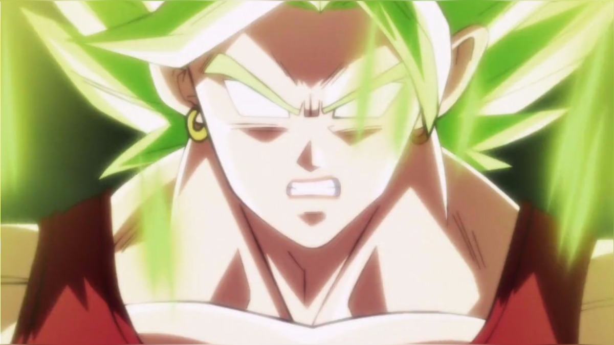 Avance del capítulo 100 de Dragon Ball Super