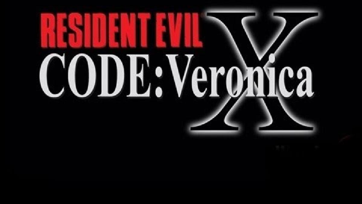 En Resident Evil Code: Veronica, jugábamos con los clásicos Claire Redfield y Chris Redfield, pero también aparecía el inédito Steve Burnside.