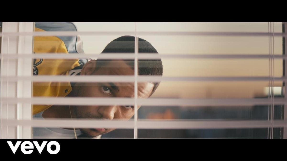 Romeo Santos - Héroe Favorito