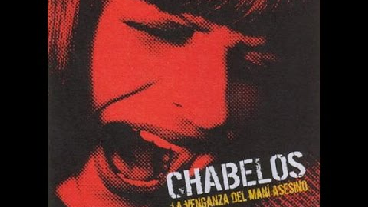 Chabelos - Himno Nacional