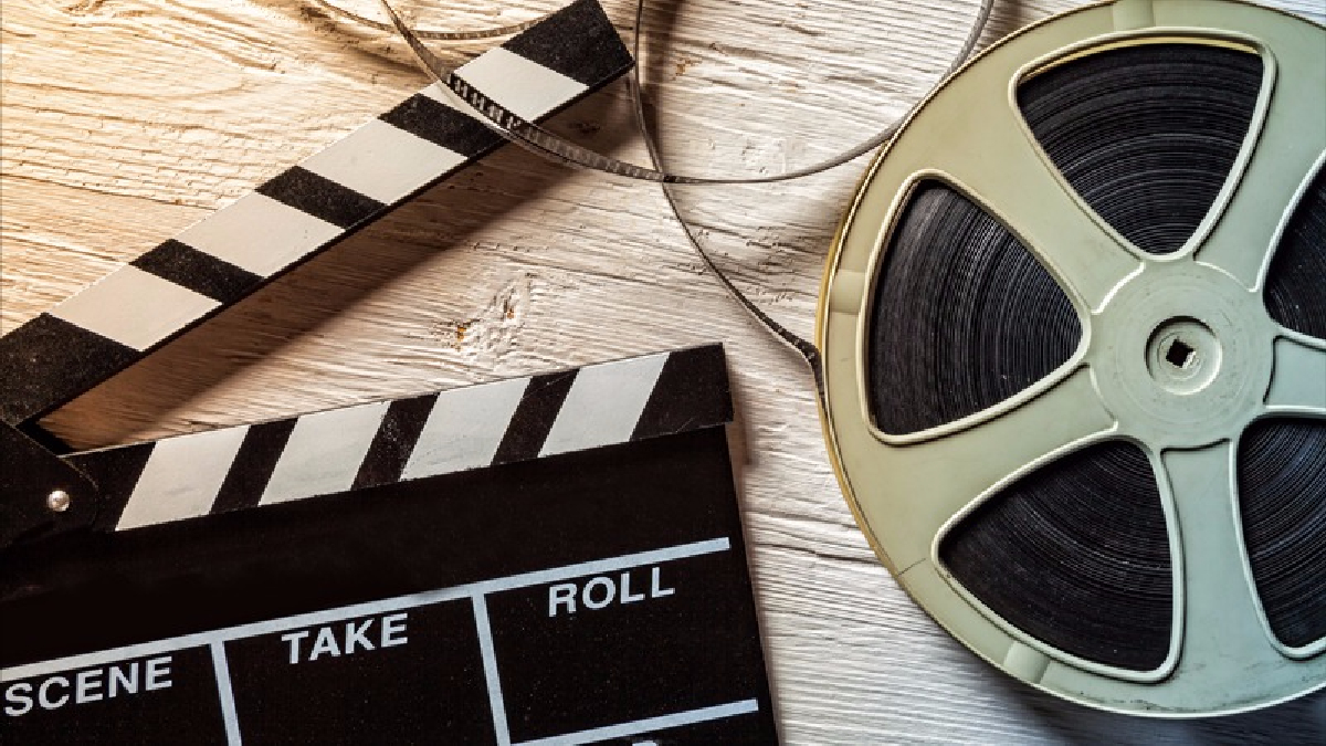 La edición 21 del Festival de Cine de Lima se realizará del 4 al 12 de agosto.
