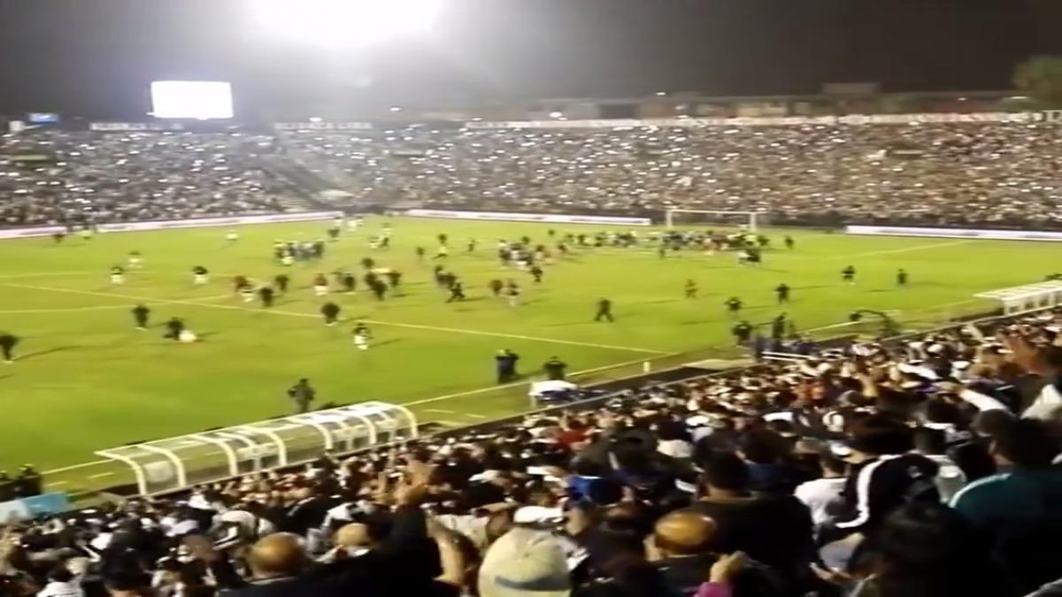 Alianza Lima es el equipo más goleador del Torneo Apertura con 25 anotaciones a favor.