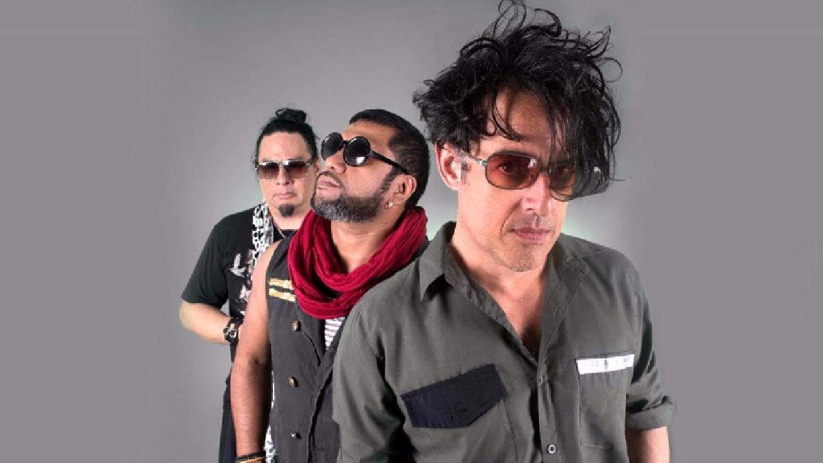 La Liga del Sueño estrena videoclip en YouTube.