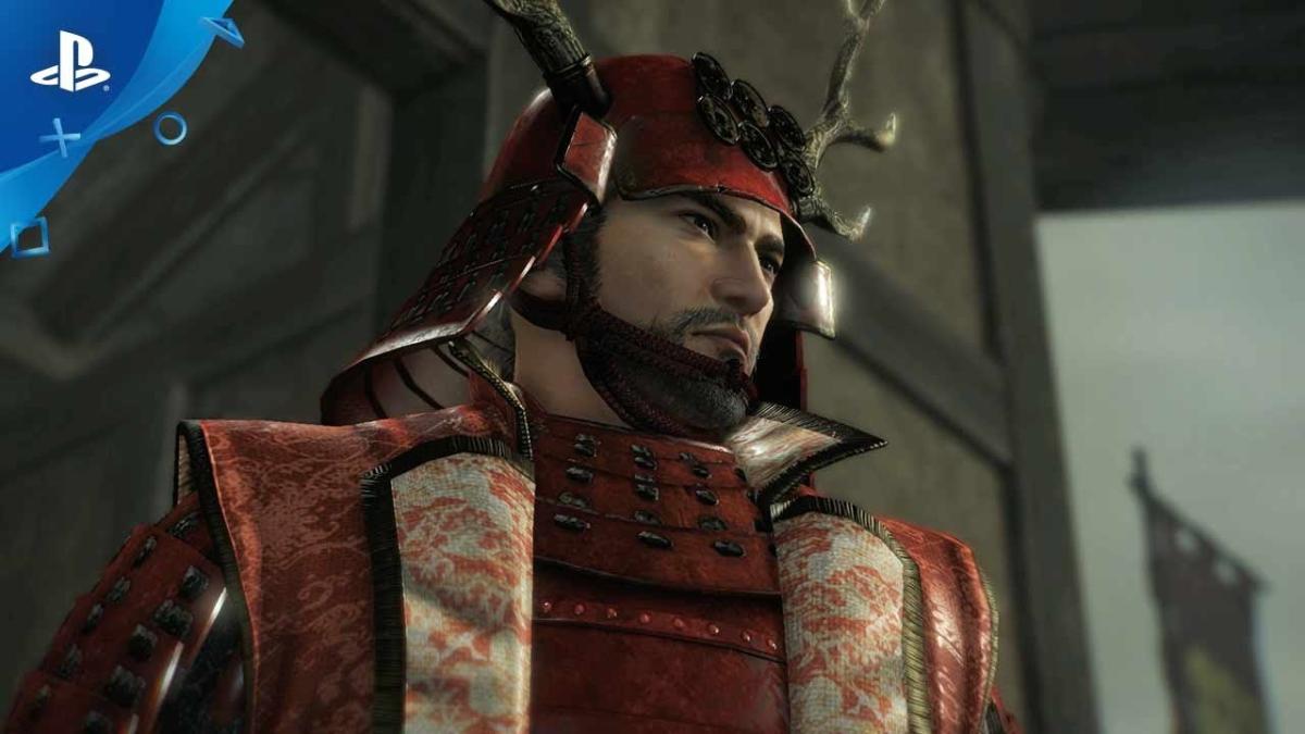 Defiant Honor continúa la historia de Dragon of the North, pero nos deja con la intriga sobre el desenlace. Si bien los mapas