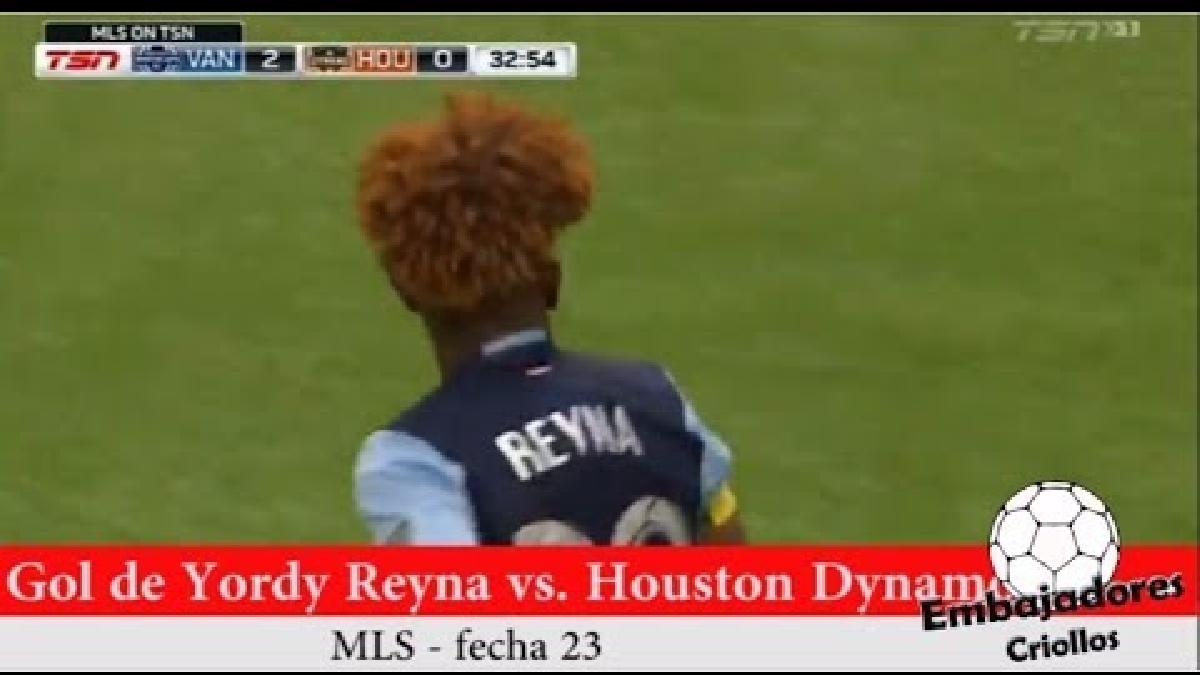 Yordy Reyna debutó futbolísticamente con Alianza Lima en 2011.