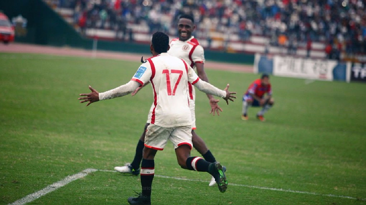 El partido marcó el debut de ambos equipos en el Torneo Clausura.