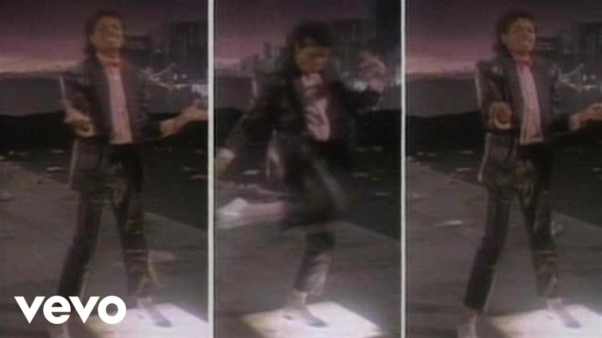 'Billie Jean' se colocó en el puesto 58 de las 500 mejores canciones de todos los tiempos, según la revista Rolling Stone.