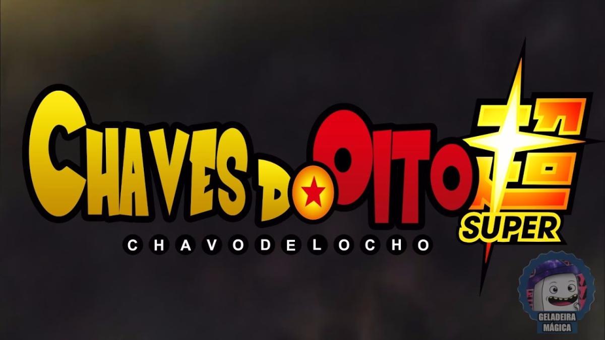 Esta es la parodia del 'Chavo' en versión Dragon Ball Super.