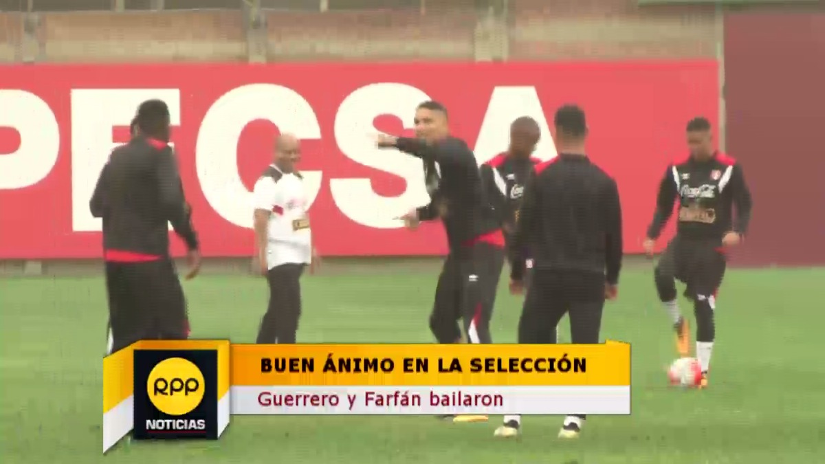 Perú enfrentará a Ecuador este martes 5 de septiembre desde las 4:00 pm.