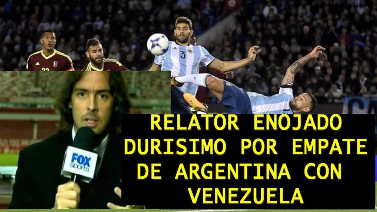 La Selección Argentina sumó 24 puntos y se ubica en el quinto lugar de las Eliminatorias a Rusia 2018.