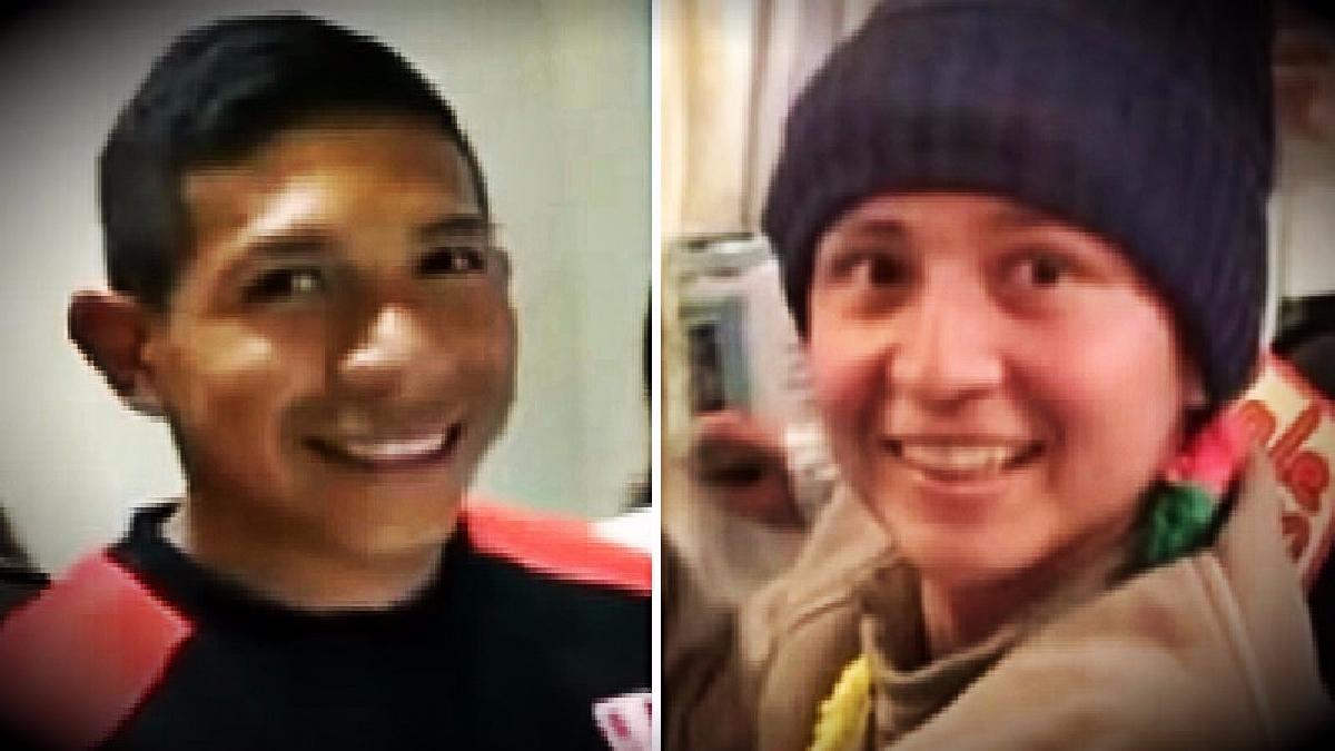 El seleccionado peruano vistió al soldado en el Hospital Militar antes del partido ante Ecuador.