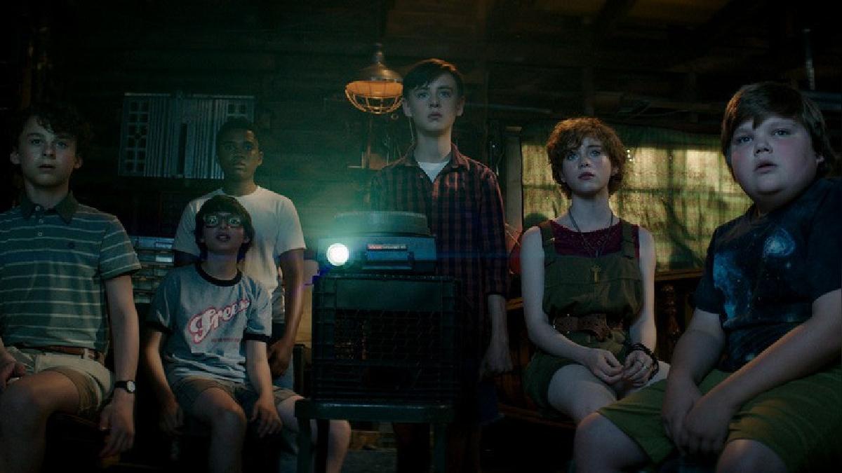 La película ha logrado gran taquilla en sus primeros días de estreno. Se espera que la segunda parte llegue en el 2019.