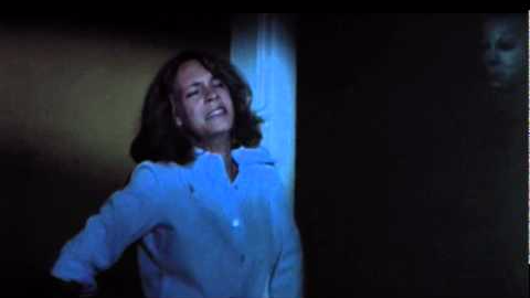 Halloween (1978) Tráiler