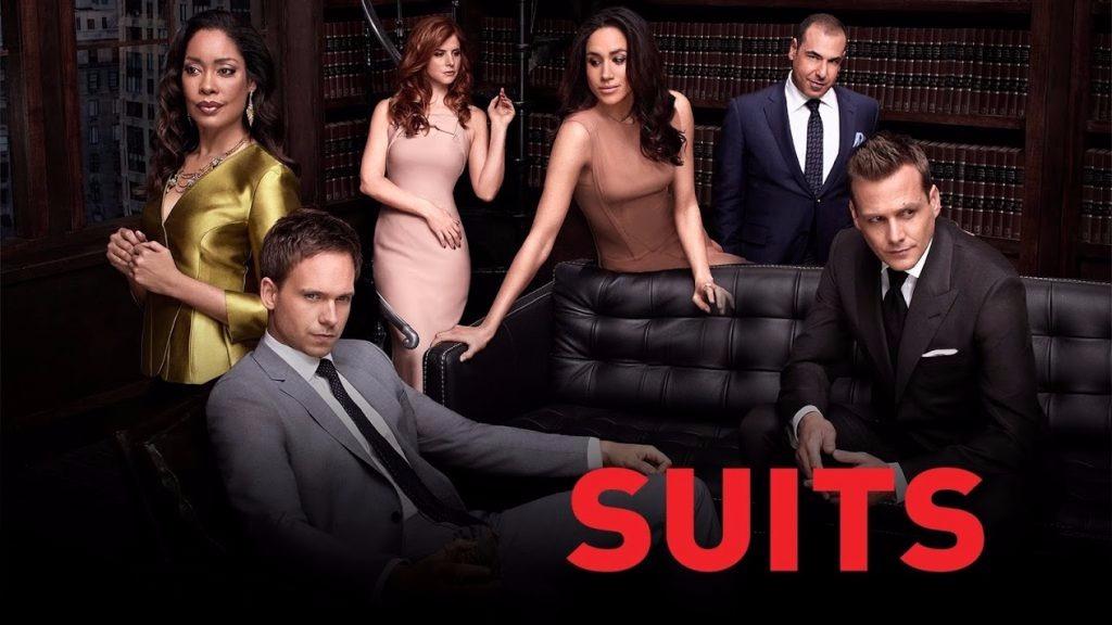 La serie ya va en su séptima temporada y hay 6 en Netflix