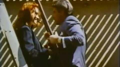 Julia Roberts y Richard Gere fueron protagonistas de Pretty Woman (1990).