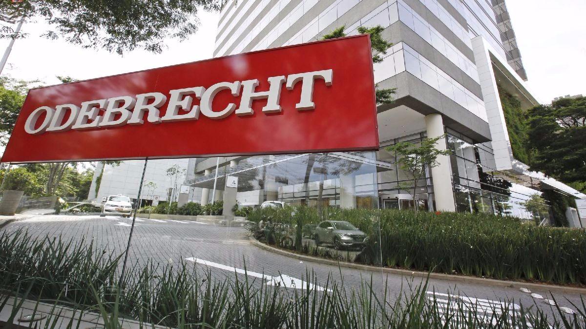 Nuevas revelaciones del caso Odebrecht involucran a funcionarios y empresarios peruanos.