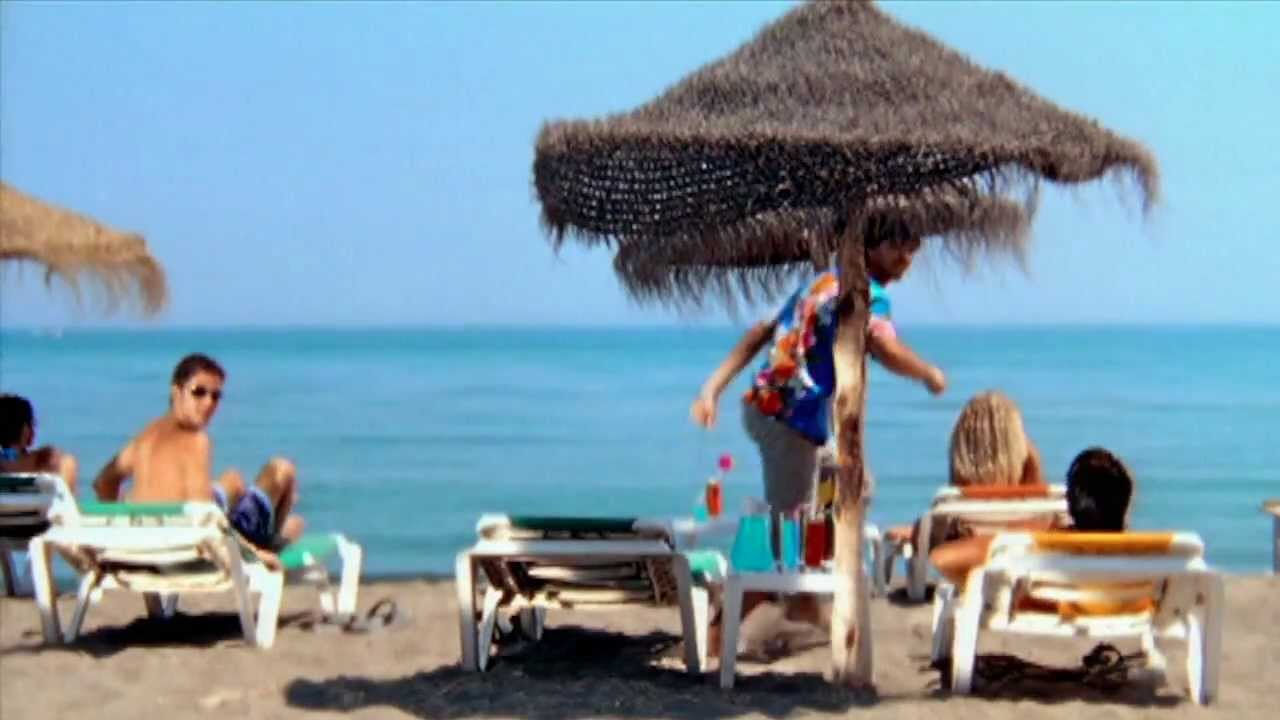 Aserejé - Las Ketchup