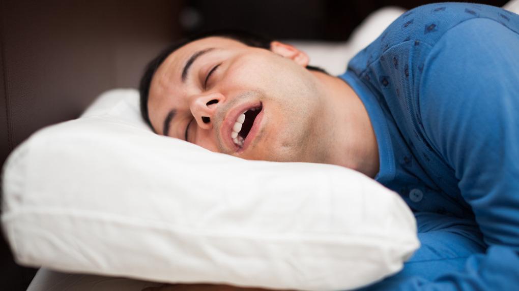 Se trata del denominado ciclo circadiano que se adapta a la fisiología humana, regulando periodos de sueño.