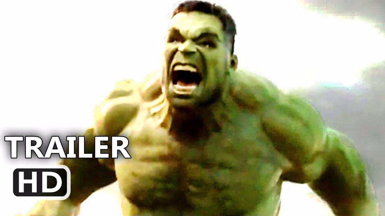 Thor: Raganarok