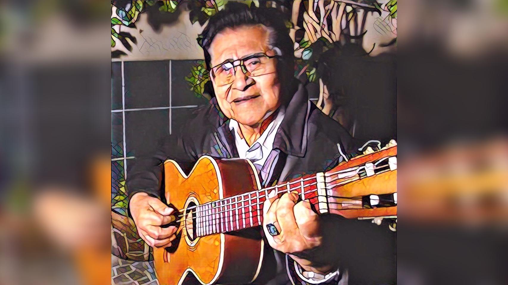 Cholo Soy - Nueva versión