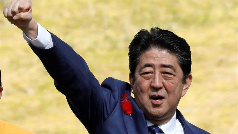 Esta nueva sentencia obliga al Gobierno y a la empresa TEPCO a compensar a miles de afectados por el accidente nuclear.