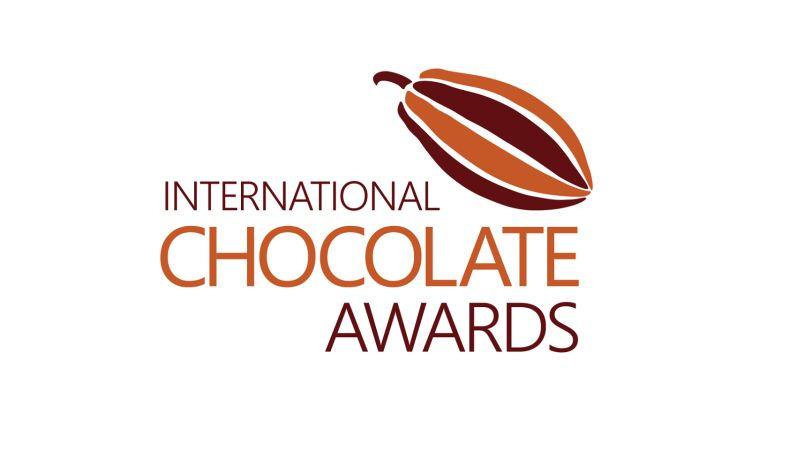 El chocolate ganador es elaborado con cacao cultivado por agricultores del VRAEM.