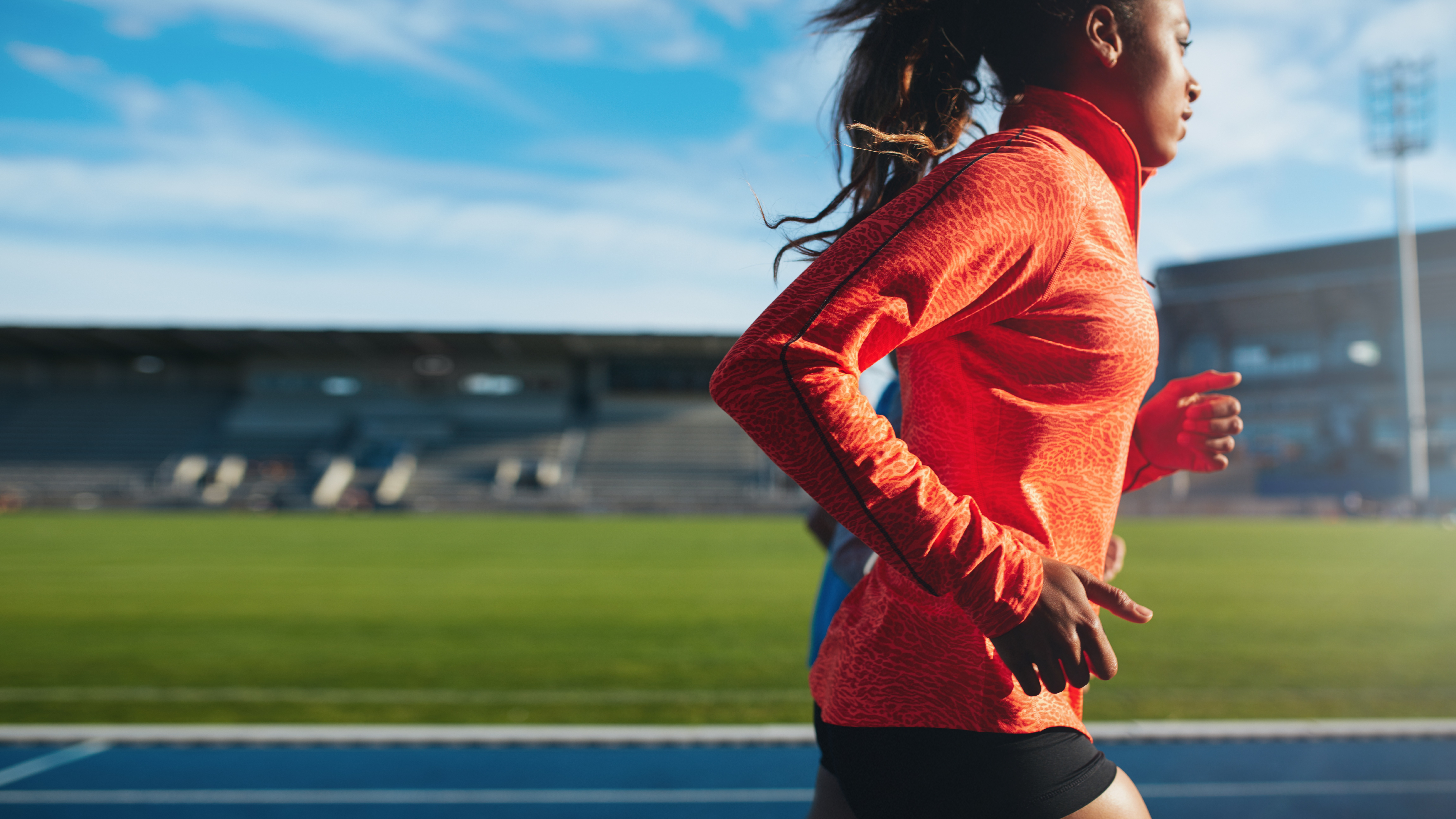 En el caso de runners, profesionales y aficionados que participarán en la 10k y 21k de la Maratón RPP 2017 este 19 de noviembre, estos ejercicios previos a la actividad física pueden hacer la diferencia.