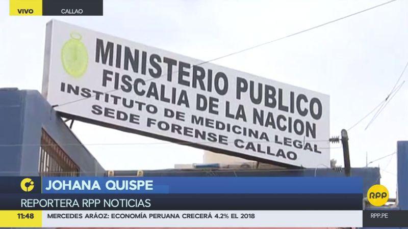 La Policía ya investiga los tres asesinatos, hechos que vuelto a elevar la alerta en el Callao.