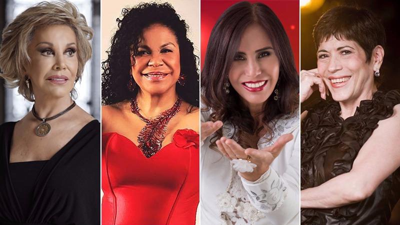 Día de la Música Criolla
